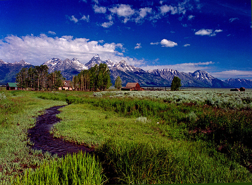 Teton_Valley_Wyoming_near_Jackson_bordering_Idaho