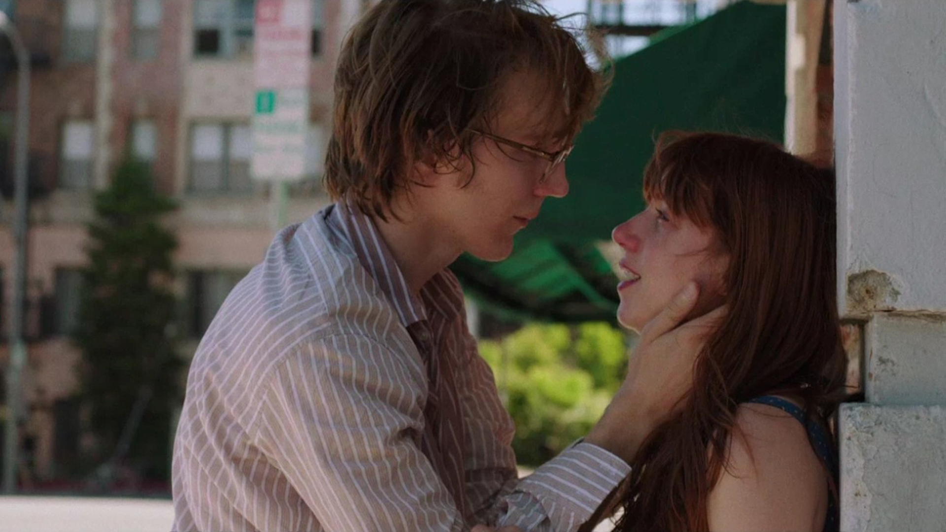 ruby-sparks-image-1